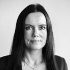Gitte Henckel