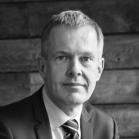 Klaus Ulrik Tvermoes