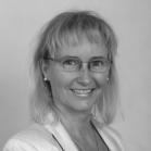 Melina Kiwa Søderberg