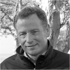 Peter Tillegreen